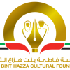 test logo png1